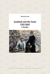 Scotland and the Scots, 1707-2007