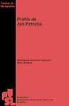Profils de Jan Patočka