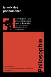 """""""Pathologia sacra"""": les affects de l'écriture sainte"""