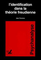 L'identification dans la théorie freudienne