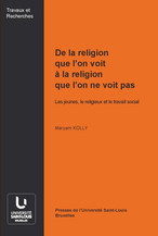 De la religion que l'on voit à la religion que l'on ne voit pas