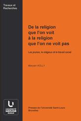 De la religion que l'on voit à la religion que l'on ne voit pas