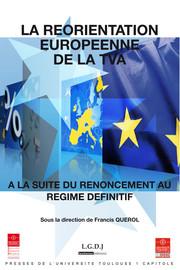EU VAT rate structure: towards unilateral convergence?