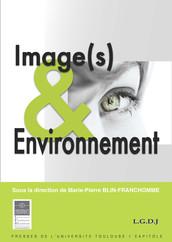 Image(s) & Environnement