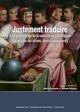 Traduire en grec la Loi des Juifs: La Bible des Septante