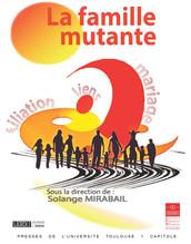 La famille mutante