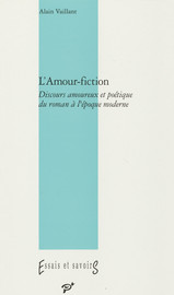 L'Amour-fiction