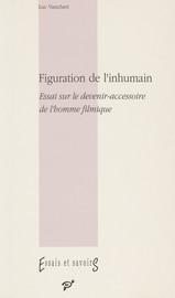 Figuration de l'inhumain