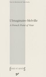 L'Imaginaire-Melville
