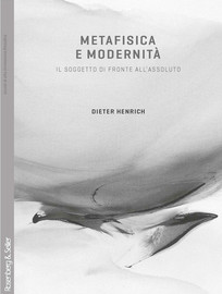 Metafisica e modernità