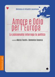 L'Europa e l'Altro