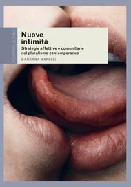 La sessualità come questione politica: tra stigma, indifferenza e interrogazione reciproca