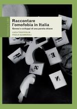 Raccontare l'omofobia in Italia