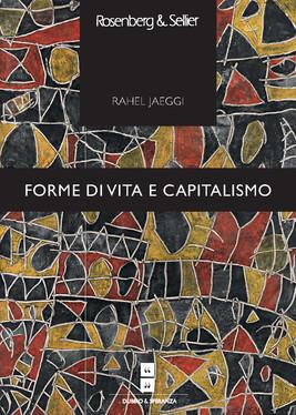 Forme di vita e capitalismo
