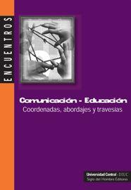 Comunicación - Educación