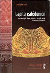 Lapita calédonien