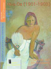 Hiva Oa (1901-1903)