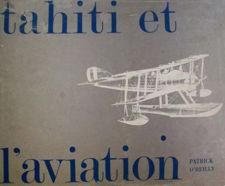 1953. Le Grumann-Mallard de la RAI effectue la première liaison Tahiti-Marquises et retour