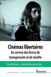 Cinémas libertaires