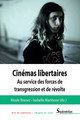 Miguel Almereyda critique du cinéma