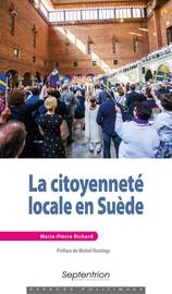 Chapitre 6. L'évolution des politiques sectorielles au niveau local