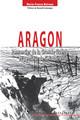 Aragon, romancier de la Grande Guerre et penseur de l'Histoire