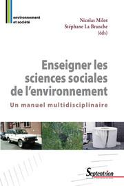 Chapitre 6. Actions pour une éducation environnementale interculturelle construite autour des contes