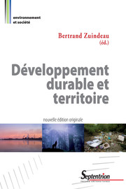 Chapitre 30. Tourisme et développement durable