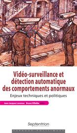 Qualité de la preuve de la vidéosurveillance