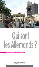 Qui sont les Allemands ?
