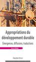«Comment sensibiliser sans désespérer…?» Stratégies d'appropriation du développement durable par la Fédération des Centres sociaux du Nord