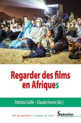 Regarder des films en Afriques