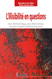 L'illisibilité en questions