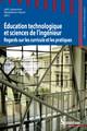Les savoirs professionnels: objets ou outils pour la formation initiale et continue des enseignants de Sciences industrielles de l'ingénieur