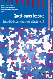 Espaces privés et enjeux méthodologiques dans l'étude des communautés d'enseignants