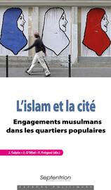 L'islam et la cité