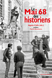 Le Mai 68 des historiens