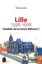 Chapitre III. Le diocèse de Tournai à l'heure de la Contre-Réforme