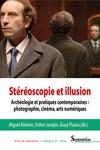 Stéréoscopie et illusion