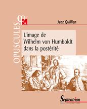 La réception de la philosophie allemande en France aux XIXe et XXe siècles
