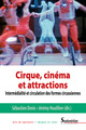 La référence au cirque dans le cinéma soviétique des années 1920