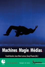 Magie, science et apparences: le théâtre d'Henri Robin