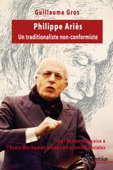 Philippe Ariès (1914-1984)