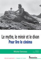 Le mythe, le miroir et le divan