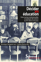 Étudiants de l'exil