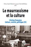 Le maurrassisme et la culture. VolumeIII