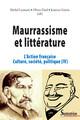 Les Hussards et l'Action française