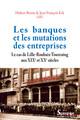 Chapitre 4-Territoire et dynamique industrielle: des configurations historiquement différenciées (France, xixe-xxesiècles)