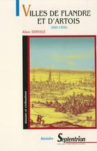 La société française au Moyen Âge