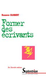 Annexe no3 Programme Paris III – DHEPS. Diplôme des hautes études des pratiques sociales